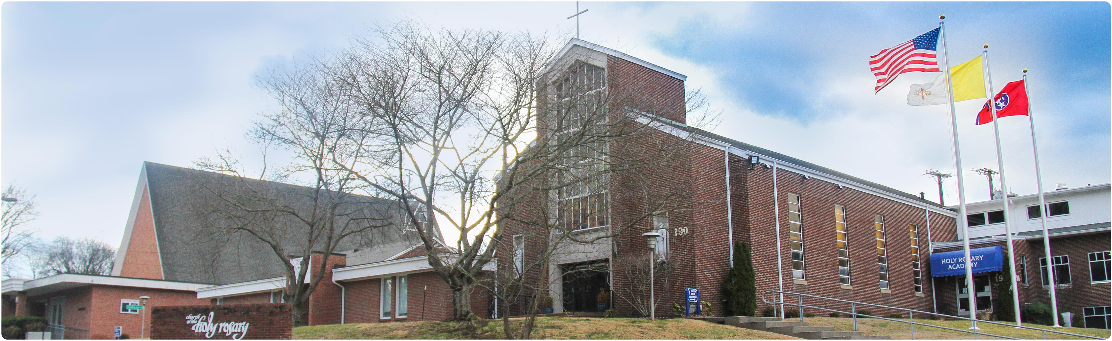 church_exterior_3840x1181