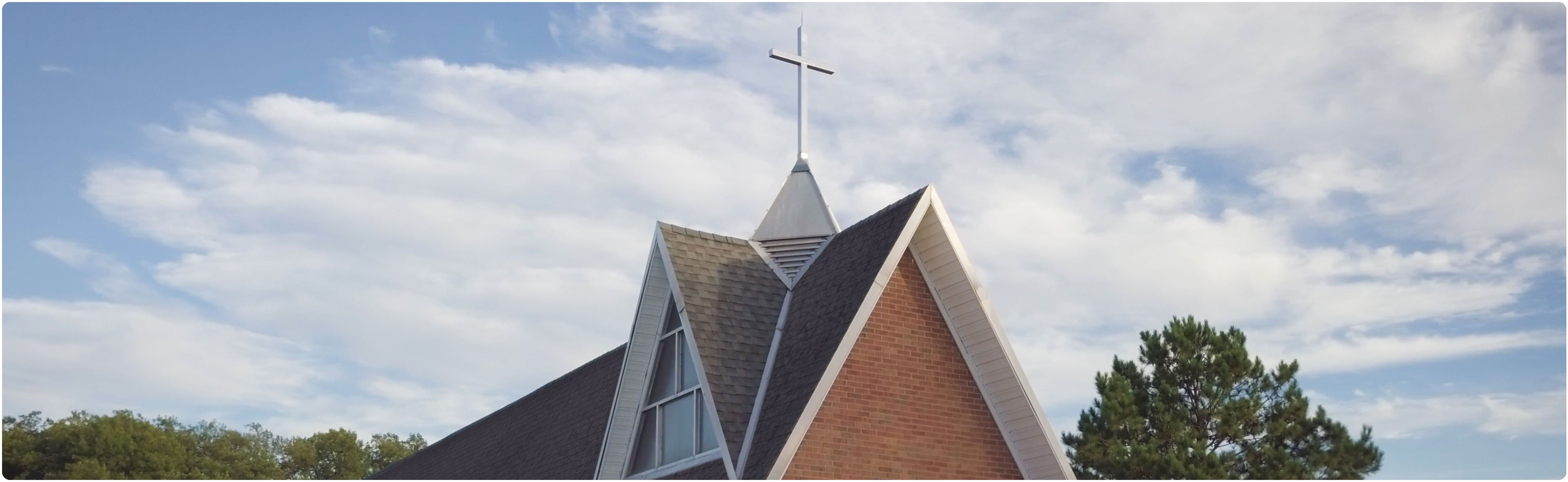 church_roof_3840x1181